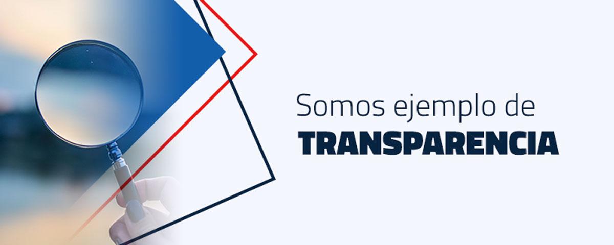 bannertransparencia