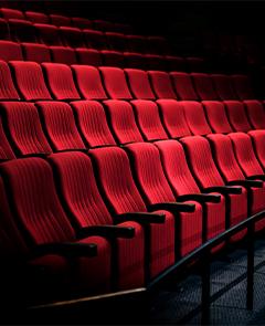 Cinemateca-dominicana