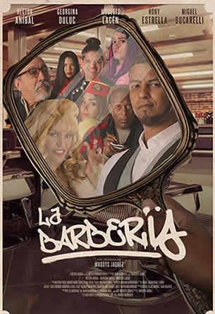 poster-la-barberia