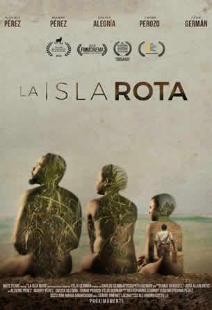 poster-la-isla-rota
