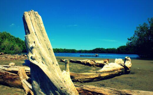 Gran-Laguna-Nagua1[1]