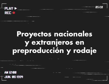 Banner-Proyectos-rodaje
