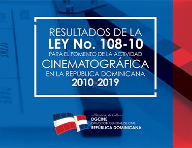 Banner-resultados-ley-108