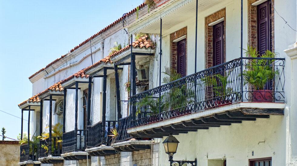 Ciudad Colonial3