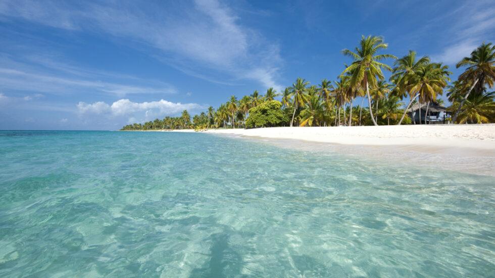 Isla Saona2