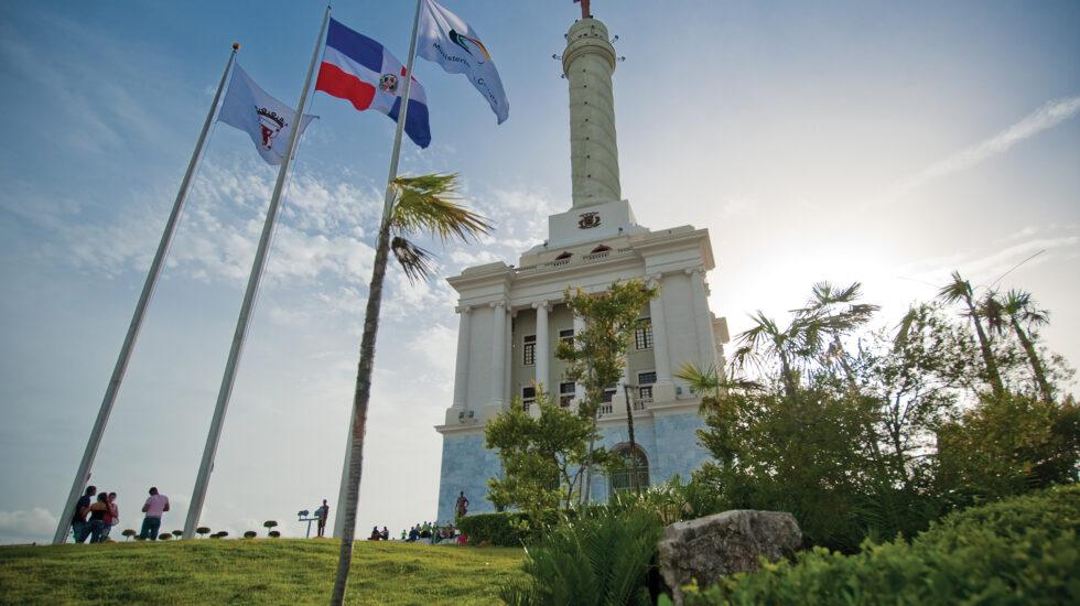 Monumento a los Héroes3