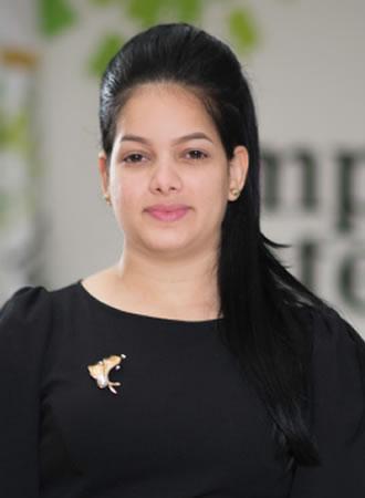 Yorlin Vásquez