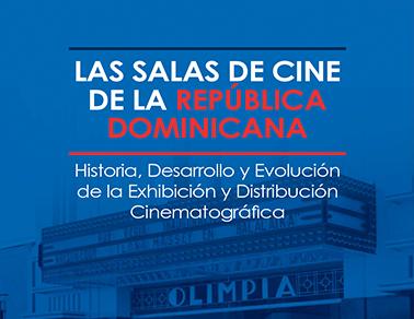 banner salas de cine