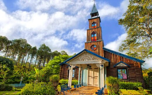 capilla-la-milagrosa