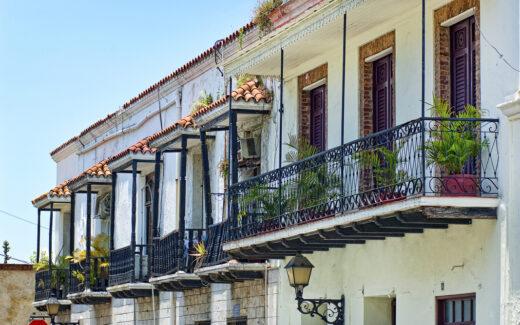ciudad-colonial3