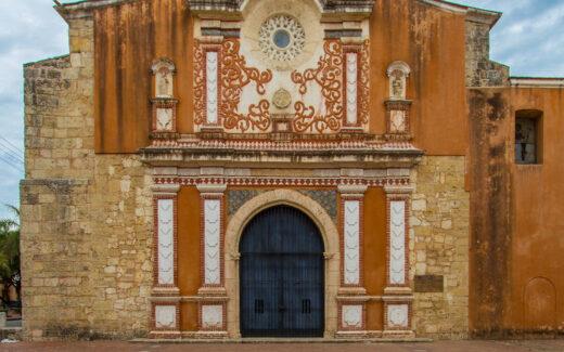 convento-de-los-dominicos