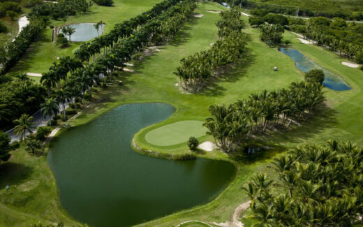 Location-Cabeza-de-Toro-Golf-Course-Photo-Property-of-the-Ministry-of-Tourism-of-the-Dominican-Republic[1]