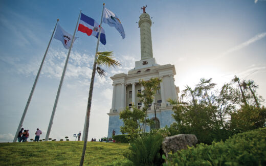 monumento-a-los-heroes3
