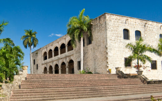 Alcázar de Colón3