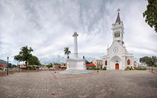 catedral-san-pedro-apostol