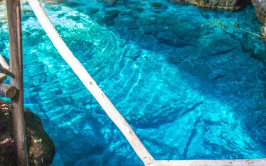 Hoyo-Azul1